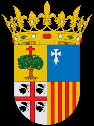 Reino de Aragón