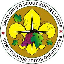 Nuestro logo.