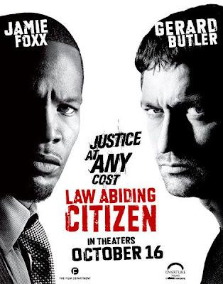 - Law Abiding Citizen ขังฮีโร่ โค่นอำนาจ -