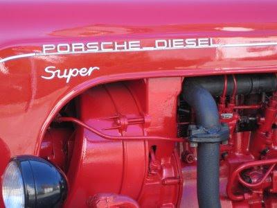 Porsche+tractor+2.jpg