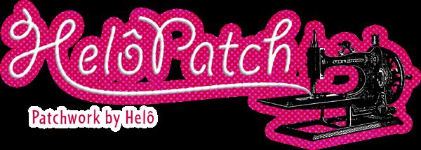 HelôPatch