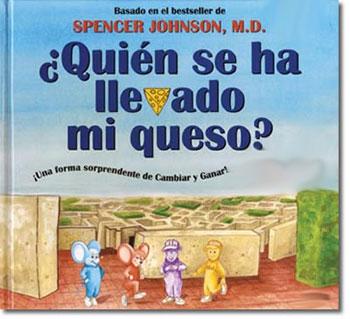 libros de superacion para ninos