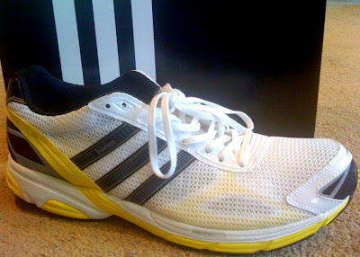 Adidas+Adizero+Boston_RUNssel.jpg