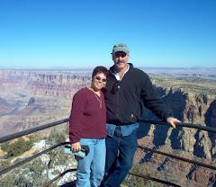 Susan & Scott