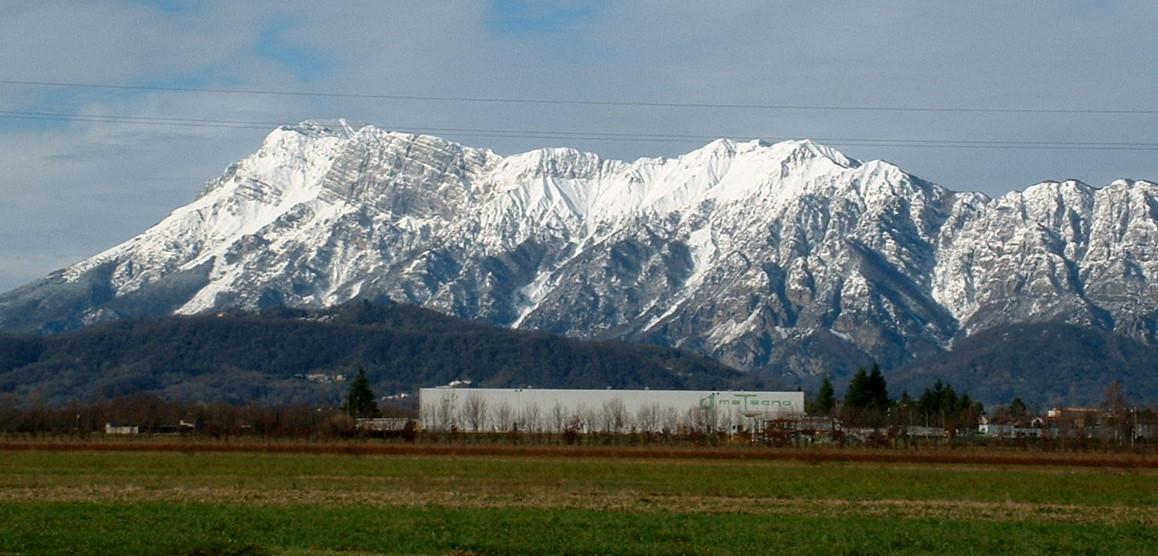 Monte Fara  DSCF0117