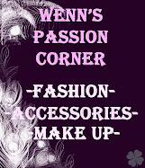 Wenn Passion Corner Fashion and Make up 