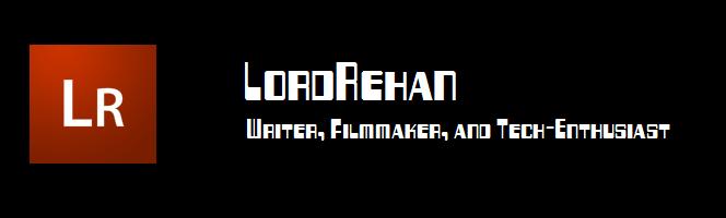 LordRehan