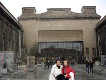 BERLIN DICIEMBRE 2006