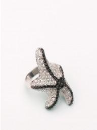http://2.bp.blogspot.com/_ZqxYcyvuuS8/TCTK2ZieAZI/AAAAAAAACaI/lRL7fezFmaQ/s1600/starfishring.jpg