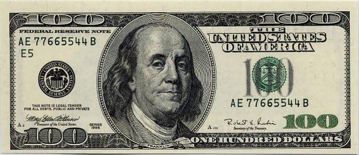 http://2.bp.blogspot.com/_ZqxYcyvuuS8/TEjHfH5PmjI/AAAAAAAADZ8/IoSVDqdbqM8/s1600/100-dollar-bill.jpg