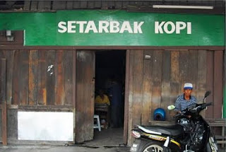 foto lucu aneh unik se-indonesia