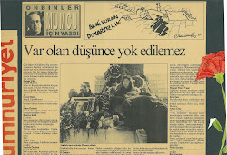 CUMHURİYET 1993