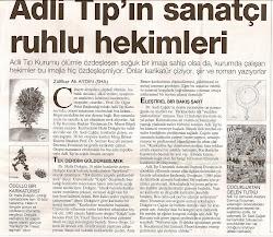 SABAH 2002
