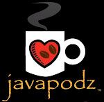 JavaPodz Single Serve Coffee
