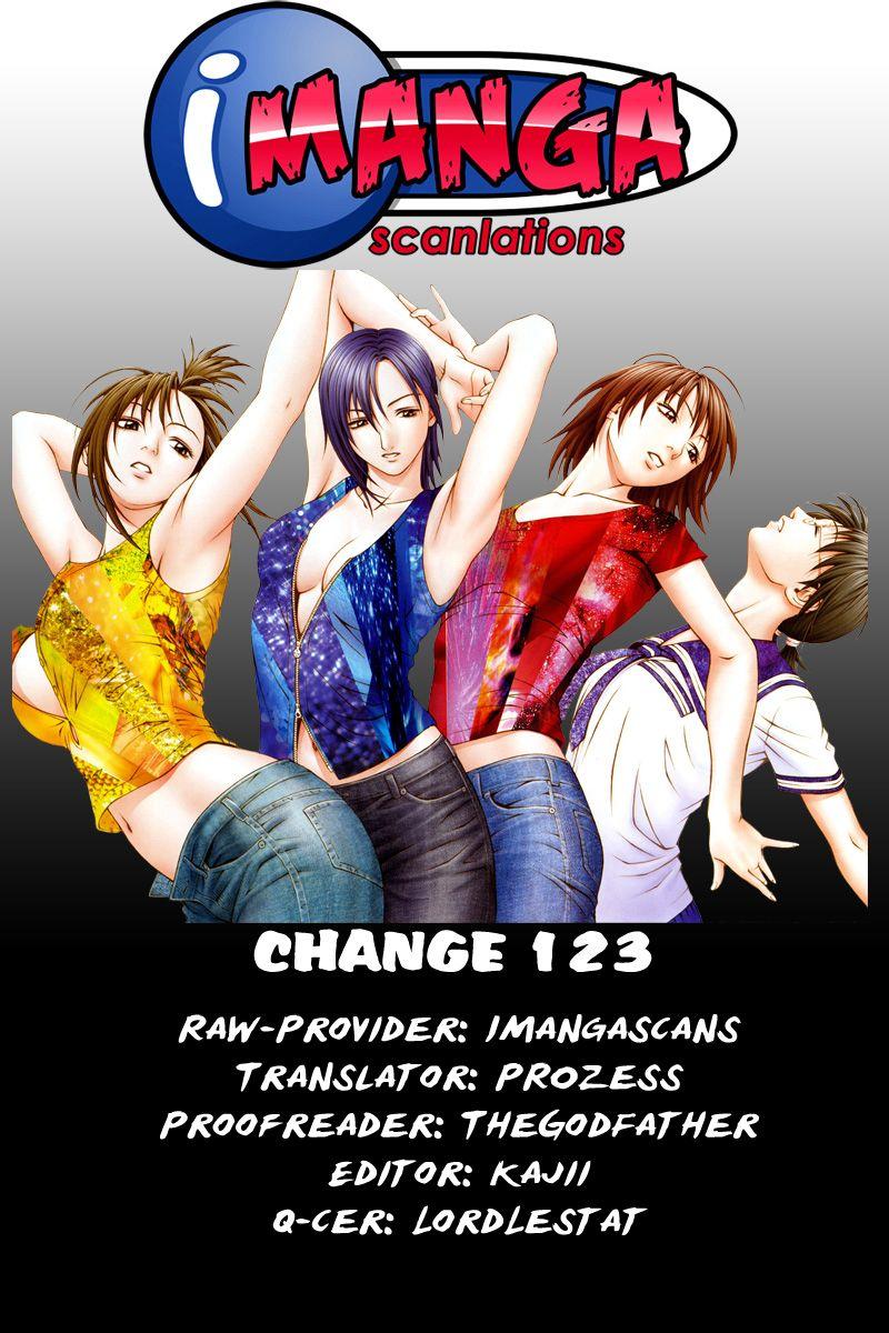 Change 123 chap 58 - Trang 1