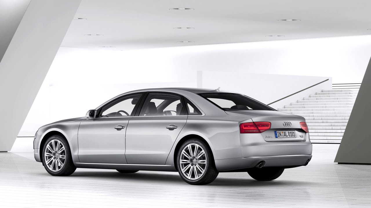 audi a8 l w12 quattro 2011 automobile reviews. Black Bedroom Furniture Sets. Home Design Ideas