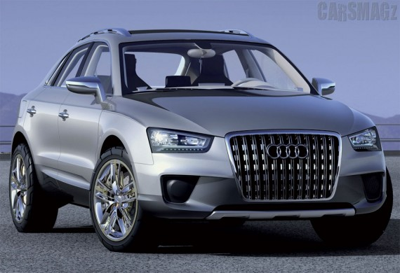 audi 2011 blogspotcom. audi q3 2011 specifications