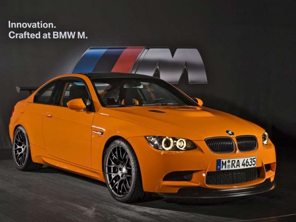 BMW M3 2011 Coupe wallpapers-stills-images and pictures