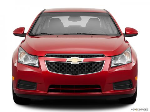 2011 chevrolet cruze lt specs features price car. Black Bedroom Furniture Sets. Home Design Ideas