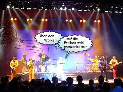 Musik ist Trumpf Flensburg
