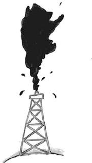 bloggofilia,argentina, gas, petroleo,reservas, energia, hallazgo