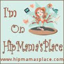 Hip Mama's Place