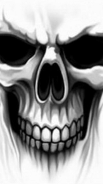 skull wallpapers. Skull wallpapers are in