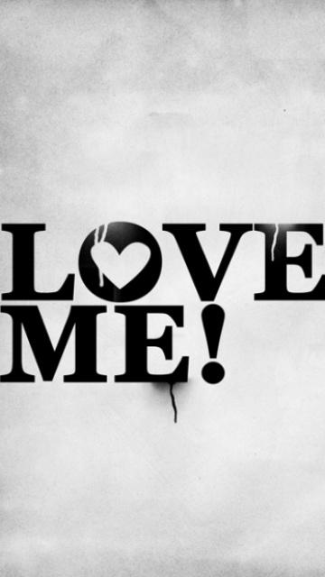 i love u rose wallpaper. i love u wallpaper. i love u