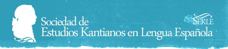 Sociedad de Estudios Kantianos en Lengua Española