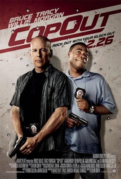 http://2.bp.blogspot.com/_Zs-x3zVJXEs/TG772GEp4sI/AAAAAAAAJvE/UD4LsM6amdI/s1600/cop-out-2010_poster.jpg