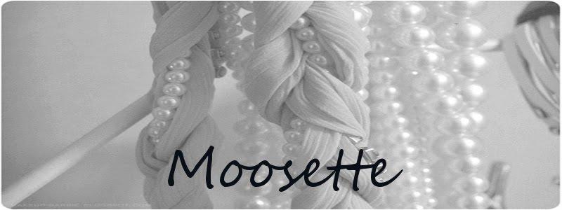 Moosette