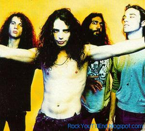 soundgarden-photo_member_images