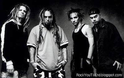 Soulfly Band