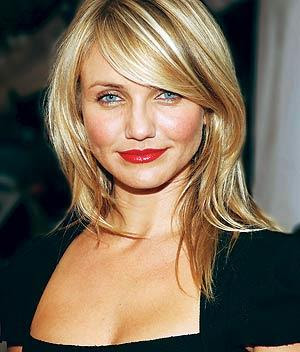 Cameron diaz anti aging treatments