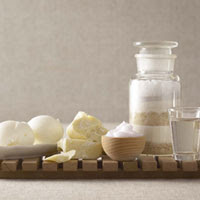 skin care raw materials