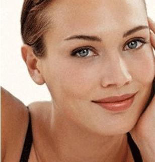 Wrinkle creams effect