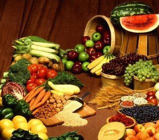 Antioxidants contains Vitamin C