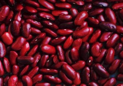 Red Beans