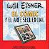 DESCARGA DIRECTA: Colección de Will Eisner