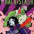 DESCARGA DIRECTA: Hack Slash Nº19 ESTRENO