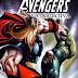 DESCARGA DIRECTA: Avengers La Inicitiva Estreno Nº22