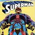 """DESCARGA DIRECTA:  Superman: """"Para el hombre que lo tiene todo"""""""