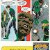DESCARGA DIRECTA:  Linterna Verde/Flecha Verde de Denny O'Neil y Neal Adams