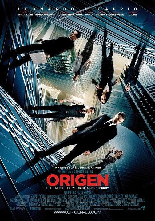 Origen+(Christopher+Nolan,+2010).jpg