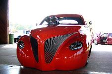 Anda Ingin Memiliki Mobil Mewah Ini?