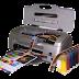 Cara Merawat Printer Yang Sudah Di Infus Agar Tidak Mudah Rusak | Tips Komputer | Cara Perawatan Printer