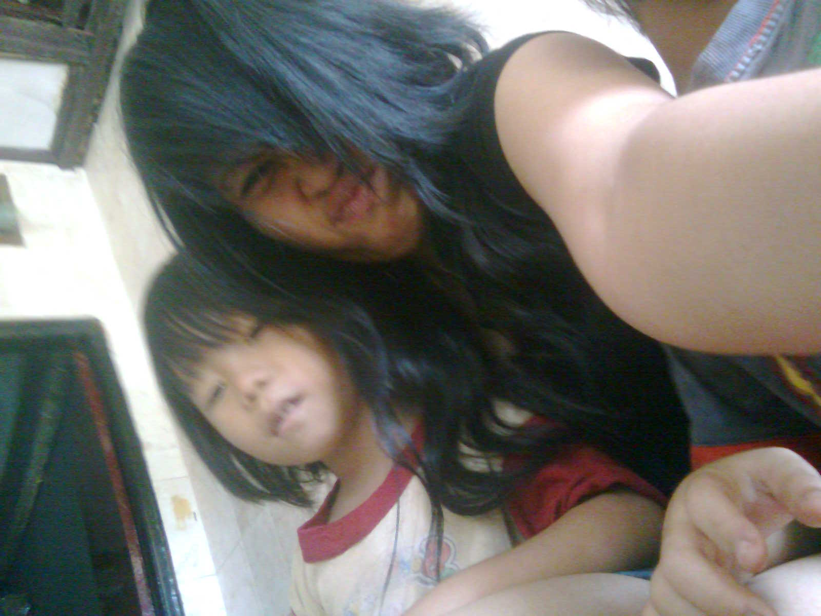 adHe aIrashii, bLogs