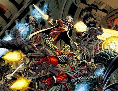 LOS HEROES OLVIDADOS... 704496-our_guardians_ii_super