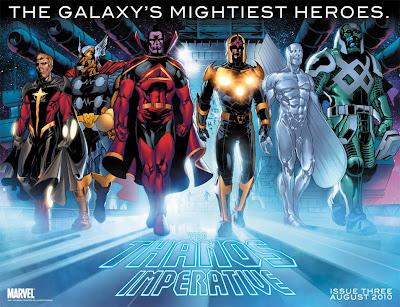 El regreso del villano cósmico... ThanosImperative_3_Teaser