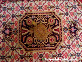 My Res on beautiful Persian Carpet , Iran have the most beautiful carpet in world. My Res love slide on it and see its images.<br />